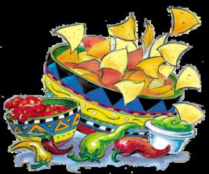 El Sitio Mexican Grill