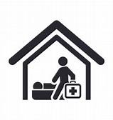 Lake Oconee Concierge Medicine