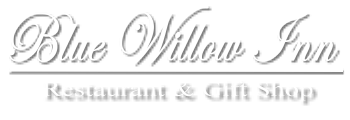 Blue Willow Inn Restaurant