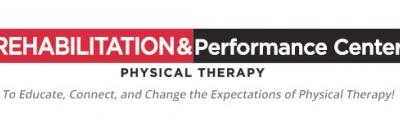 Rehabilitation and Performance Center