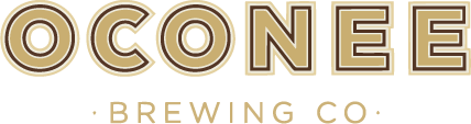 Oconee Brewing Co.