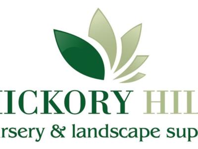Hickory Hill Nursery & Landscape Supply